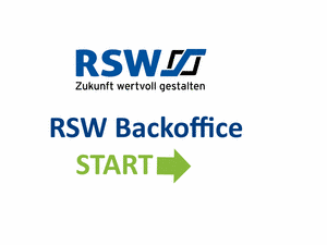 RSW-Backoffice-Video