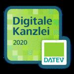 RSW ist erneut Digitale DATEV-Kanzlei!