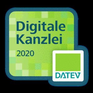 RSW auch 2020 durch & durch digital