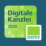 Digitale DATEV-Kanzlei 2020
