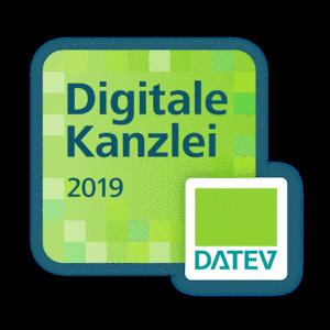 RSW 2019 & auch 2020 durch & durch digital